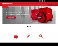 Bild Newage Engineers GmbH