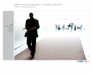 Bild REIFF Management Consultants GmbH & Co. KG