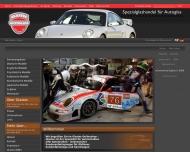 Spezialglas-Handel f?r Autoglas - Glastec GmbH Onlineshop