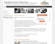 Bild Nöcker Beteiligungs GmbH