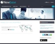 Bild NEWBASE GmbH