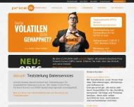 Bild price (IT) GmbH