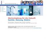 Bild Schossow & Heinrich GmbH