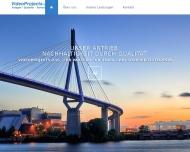 Bild VideoProjects ASS Anlagen-Systeme-Service GmbH