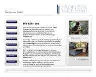 Bild Woelky & Partner Stanzformen GmbH