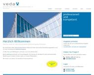 Geb?ude- und B?roreinigung M?nchen - Veda GmbH
