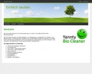 Bild Yannty Media GmbH