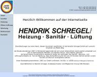 Bild Hendrik Schregel GmbH