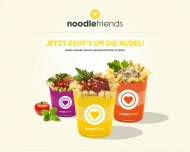 Bild Noodle Friends AG