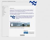 Bild Nonnenmacher GmbH