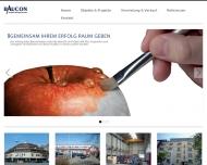 Bild Baucon Immobilien Management GmbH