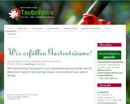 Bild Henning Wenderoth Garten- und Landschaftsbau TsuboNiwa