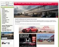 Bild Autohaus Aschkar GmbH & Co. Kommanditgesellschaft