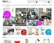 Bild Pink Milk Online GmbH