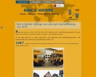 Bild Birk & Weiher GmbH