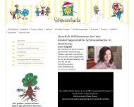 Bild c.e.s.s. gemeinnützige GmbH