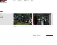 Website bfm-net