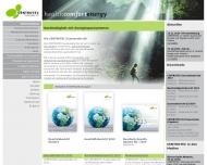 Bild CENTROTEC Energy Solutions GmbH