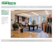 Bild Fußbodentechnik Suhren UG (haftungsbeschränkt)