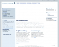 Bild Norddeutsche Grundvermögen Bau- und Entwicklungsgesellschaft mbH & Co. KG