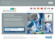 Bild Microgard Deutschland GmbH