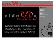 Bild Neugebauer Verwaltungs GmbH