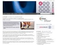 Bild paconsult GmbH