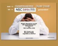 Bild NSC Solution OHG