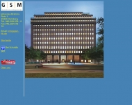 Bild GSM Gesellschaft für Service-Management mbH