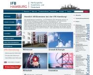 Bild Hamburgische Wohnungsbaukreditanstalt