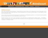 Bild Wohndiscount GmbH