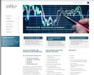 Bild Webseite Andre Koppel Software Berlin
