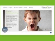 Innovative Dialoge Werbeagentur - Sitz in Dettingen unter Teck, n?he Kirchheim unter Teck