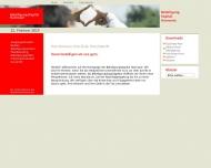 Bild BeteiligungsKapital Hannover (UBG) mbH & Co. KG