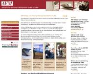 Bild AVM Anlage- und Vorsorge-Management GmbH & Co. KG