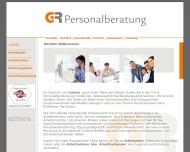 Bild G & R Personalberatung e.K.