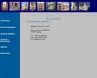 Bild Bauport Ltd. & Co. KG