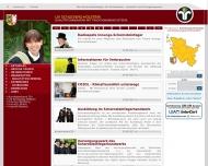 Bild Beteiligungs- u. Servicegenossensch. des Schornsteinfegerhandwerks in SH eG