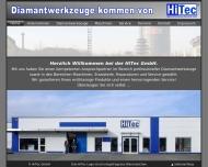 Bild HiTec GmbH