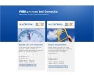 Bild H.W. Denecke GmbH