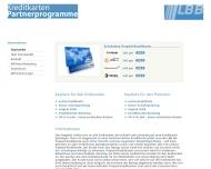 Bild klickfreundlich GmbH