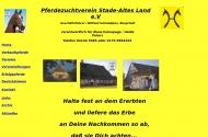 Bild Pferdezuchtverein Stade-Altes Land e.V.