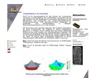 CFD-Berechnungen, Str?mungsmechanik - TinniT Technologies GmbH