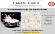 Bild CANER GmbH