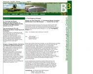 Bild BioenergieBeratungBornim GmbH