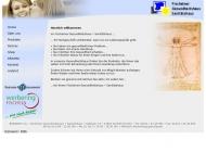 Bild Biognost e.K.