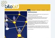 Bild bilobit GmbH