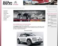 Bild Autohaus Haber GmbH