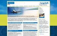 Bild Cargosoft GmbH