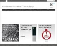 Bild Gustav Ad. Koch Plattformaufzüge GmbH